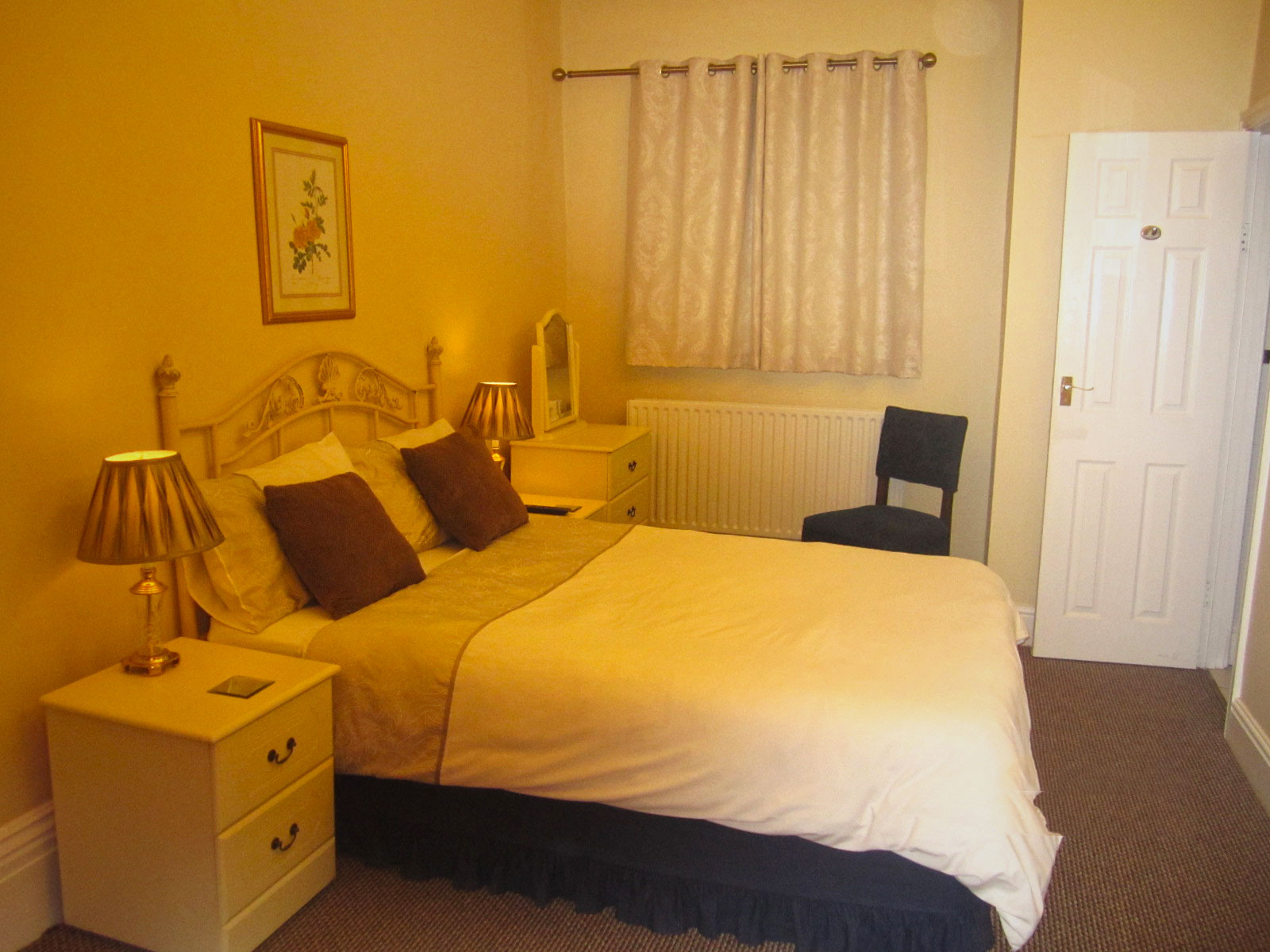 Stay in Lincoln Accommodation in Lincolnshire